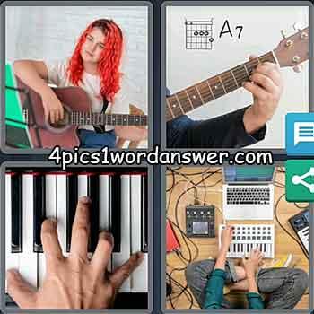 4-pics-1-word-daily-bonus-puzzle-january-9-2021