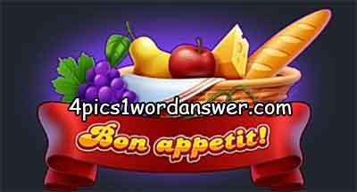 4-pics-1-word-daily-challenge-bon-appetit-2021