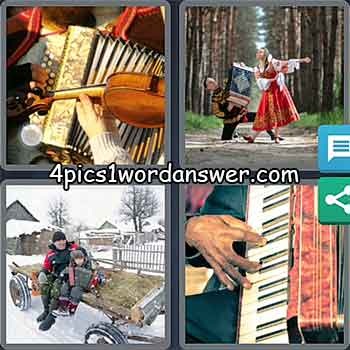 4-pics-1-word-daily-puzzle-january-12-2021