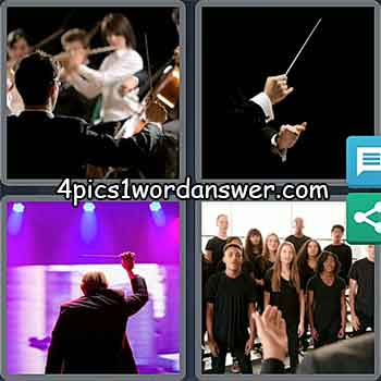 4-pics-1-word-daily-puzzle-january-20-2021