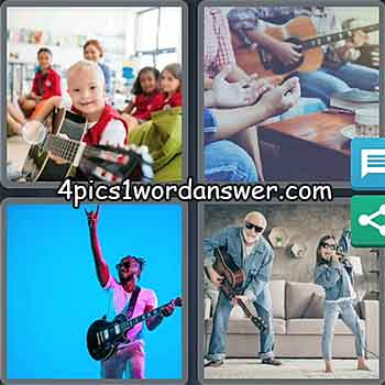 4-pics-1-word-daily-puzzle-january-21-2021