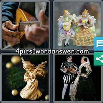 4-pics-1-word-daily-puzzle-january-22-2021