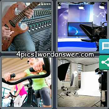 4-pics-1-word-daily-puzzle-january-23-2021