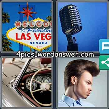 4-pics-1-word-daily-puzzle-january-24-2021