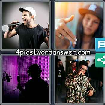 4-pics-1-word-daily-puzzle-january-27-2021