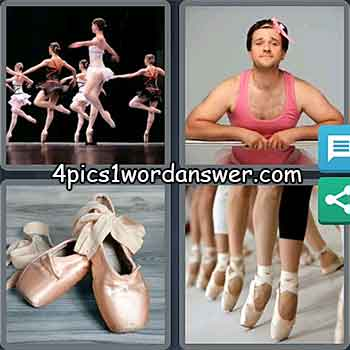 4-pics-1-word-daily-puzzle-january-28-2021