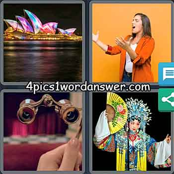 4-pics-1-word-daily-puzzle-january-29-2021