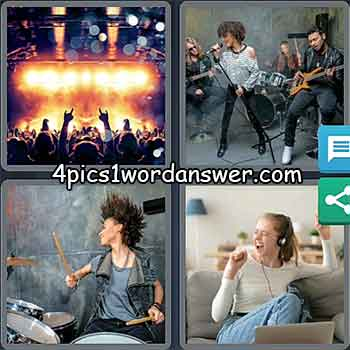 4-pics-1-word-daily-puzzle-january-4-2021
