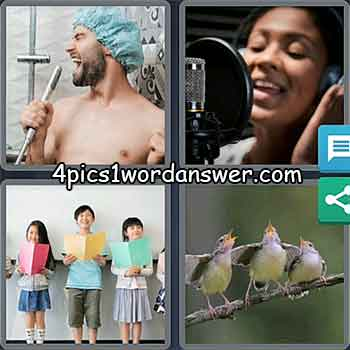 4-pics-1-word-daily-puzzle-january-7-2021