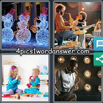 4-pics-1-word-daily-puzzle-january-9-2021