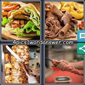 4-pics-1-word-daily-bonus-puzzle-february-17-2021