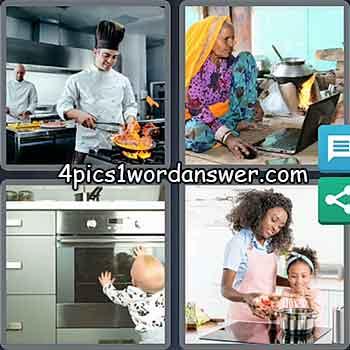 4-pics-1-word-daily-bonus-puzzle-february-18-2021