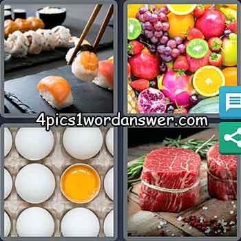 4-pics-1-word-daily-bonus-puzzle-february-21-2021