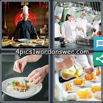 4-pics-1-word-daily-puzzle-february-14-2021
