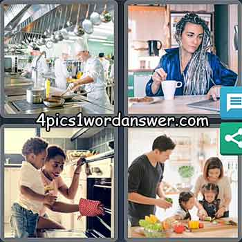 4-pics-1-word-daily-puzzle-february-16-2021