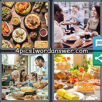 4-pics-1-word-daily-puzzle-february-17-2021