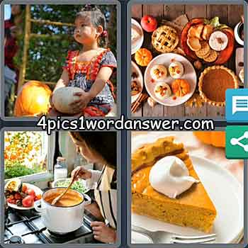 4-pics-1-word-daily-puzzle-february-19-2021