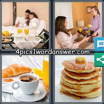 4-pics-1-word-daily-puzzle-february-2-2021