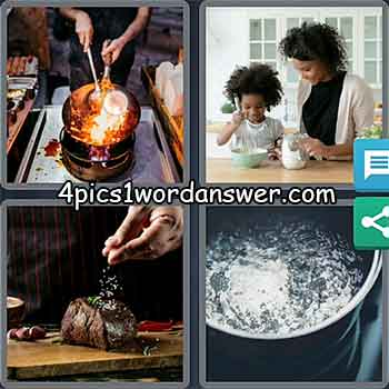 4-pics-1-word-daily-puzzle-february-21-2021