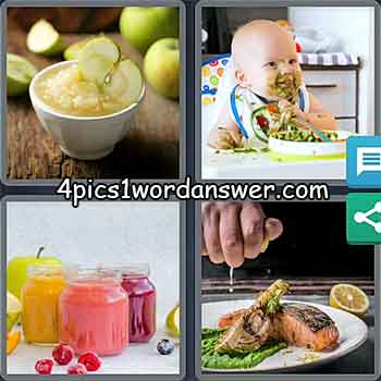 4-pics-1-word-daily-puzzle-february-23-2021