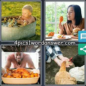 4-pics-1-word-daily-puzzle-february-24-2021