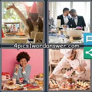 4-pics-1-word-daily-puzzle-february-25-2021