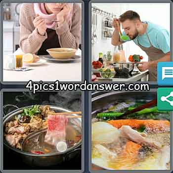 4-pics-1-word-daily-puzzle-february-28-2021