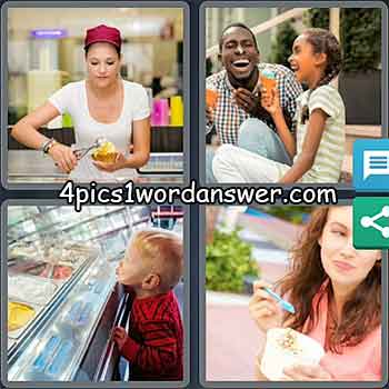 4-pics-1-word-daily-puzzle-february-5-2021
