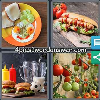 4-pics-1-word-daily-puzzle-february-6-2021