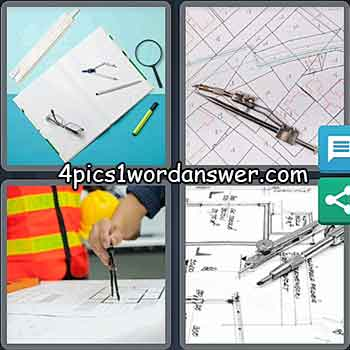 4-pics-1-word-daily-bonus-puzzle-april-1-2021