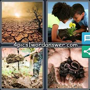 4-pics-1-word-daily-bonus-puzzle-march-21-2021