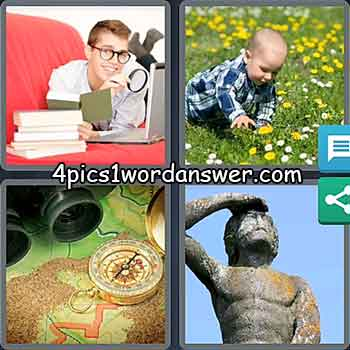 4-pics-1-word-daily-bonus-puzzle-march-22-2021