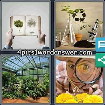 4-pics-1-word-daily-bonus-puzzle-march-26-2021