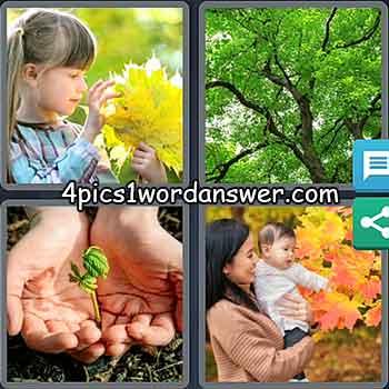 4-pics-1-word-daily-bonus-puzzle-march-28-2021