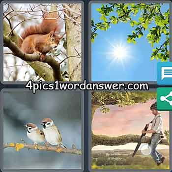 4-pics-1-word-daily-bonus-puzzle-march-3-2021