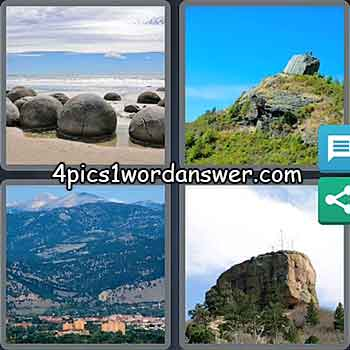 4-pics-1-word-daily-bonus-puzzle-march-4-2021