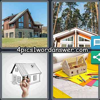 4-pics-1-word-daily-puzzle-april-1-2021
