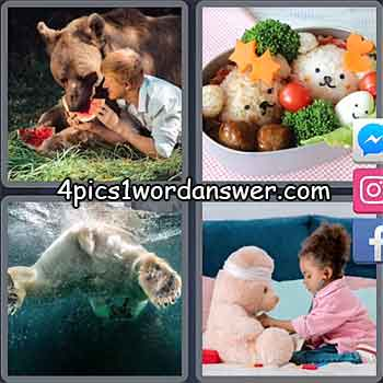 4-pics-1-word-daily-puzzle-march-1-2021