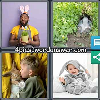 4-pics-1-word-daily-puzzle-march-21-2021
