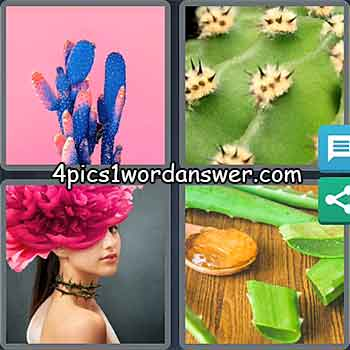 4-pics-1-word-daily-puzzle-march-22-2021