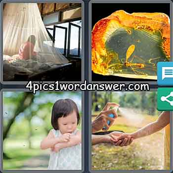 4-pics-1-word-daily-puzzle-march-24-2021