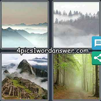 4-pics-1-word-daily-puzzle-march-25-2021