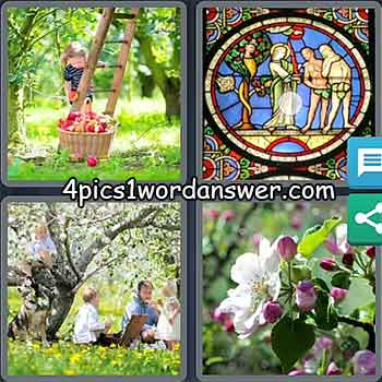 4-pics-1-word-daily-puzzle-march-27-2021