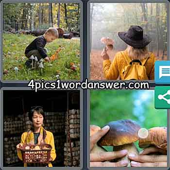 4-pics-1-word-daily-puzzle-march-29-2021