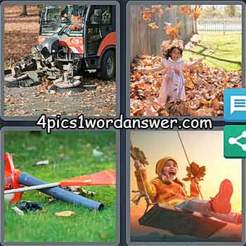 4-pics-1-word-daily-puzzle-march-3-2021