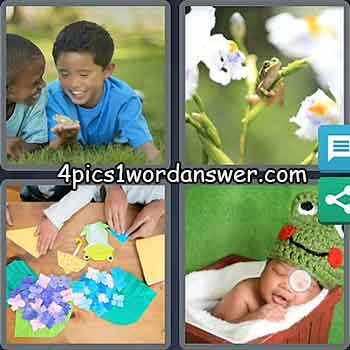4-pics-1-word-daily-puzzle-march-30-2021