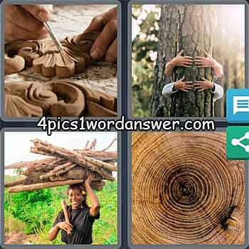 4-pics-1-word-daily-puzzle-march-31-2021