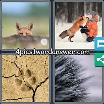 4-pics-1-word-daily-puzzle-march-6-2021