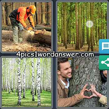 4-pics-1-word-daily-puzzle-march-8-2021