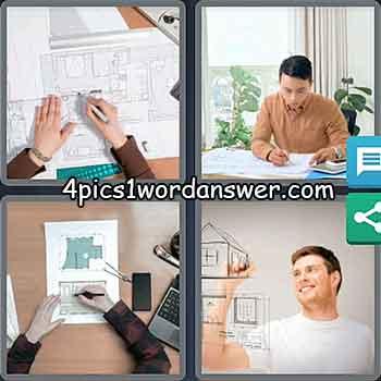 4-pics-1-word-daily-bonus-puzzle-april-2-2021